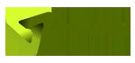 educay logo